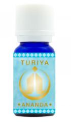 Synergie Ananda (Freude & Gesundheit) 10 ml
