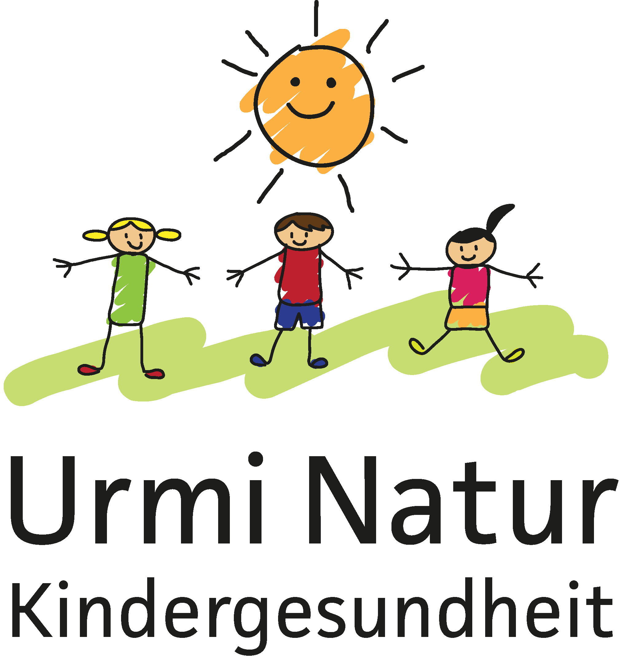Urmi-Natur Shop